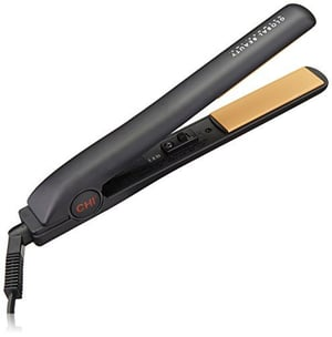 CHI Original Pro Ceramic Hair Straightener