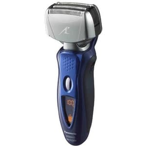 Panasonic ES8243A Arc4 Cordless Electric Razor