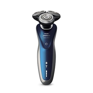 Philips Norelco 8900 Electric Shaver