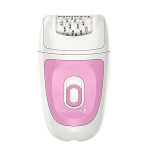 Remington EP7010 Epilators Hair Removal System