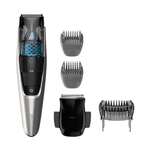 Philips Norelco 7200 Series Beard Trimmer