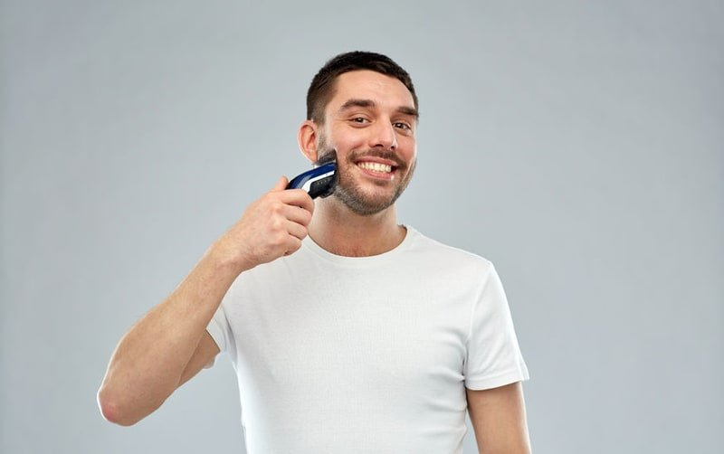 Best Beard Trimmers 2019 for Men's Good Looking Trim & Outline