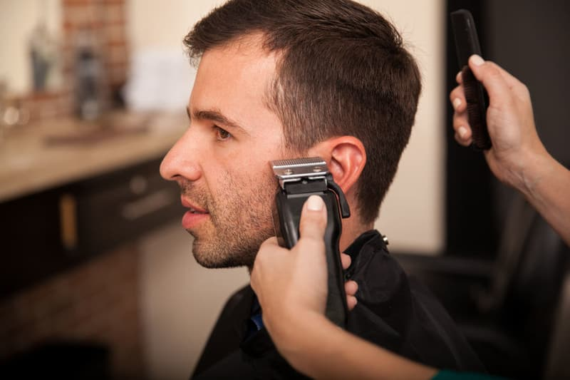 Best Hair Clippers / Trimmer 2019 for Men