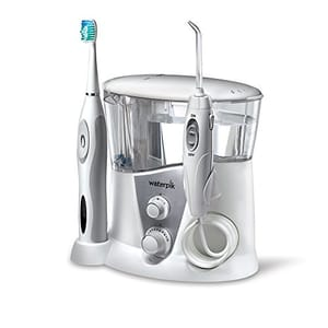 Waterpik Complete Care 7.0 Water Flosser