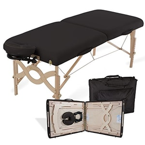 EARTHLITE Avalon XD Portable Massage Table