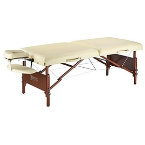 Master Massage Del Ray Pro Portable Massage Table