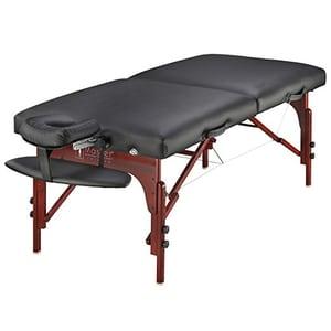 Master Massage Montclair Professional Portable Massage Table
