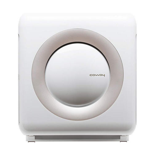 Coway Mighty Air Purifier for home