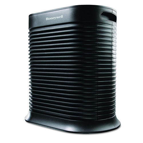 Honeywell True HEPA HPA300 Air Purifier