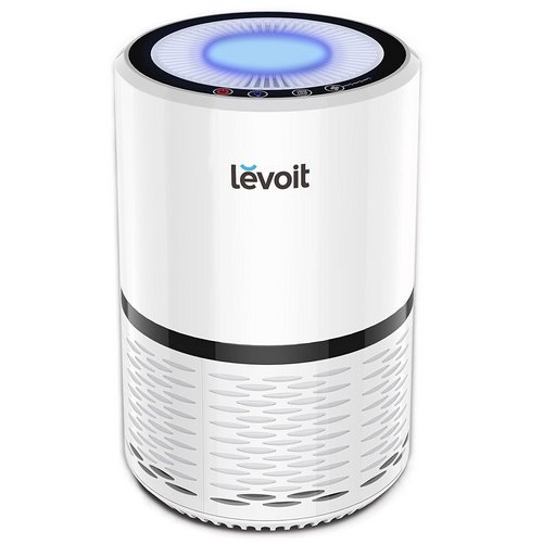 LEVOIT LV-H132 Air Purifier for home