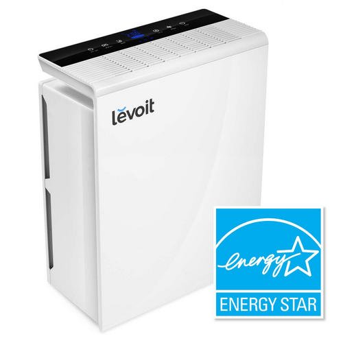 LEVOIT LV-PUR131 Air Purifier for Home