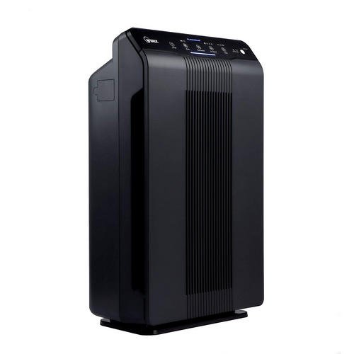 Winix 5500-2 Air Purifier for home